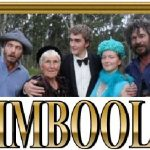 dimboola